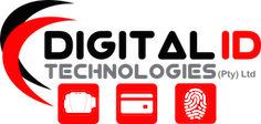 Digital-ID Technologies