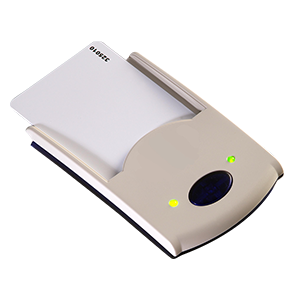 Mifare Desktop Reader